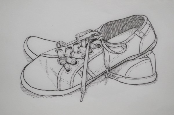 16 Обувь.jpg