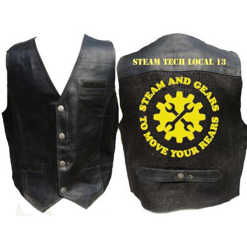 vest02