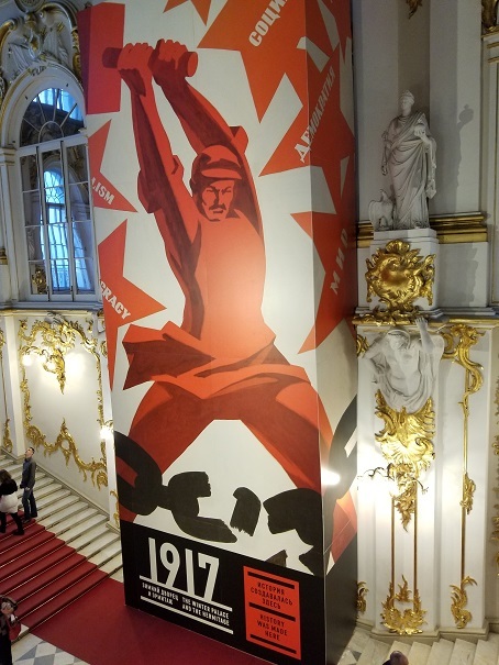 1917-01