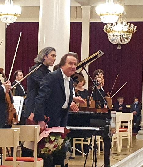 yurovsky