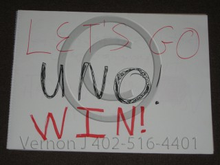 UNO vs. NWMSU in Basketball on 12/12/V3.0