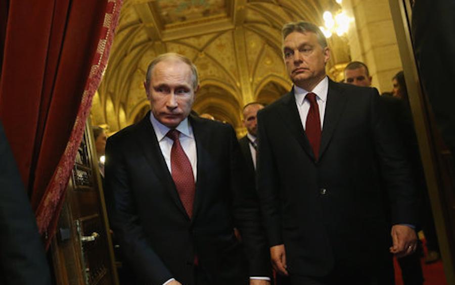 Orban_putin