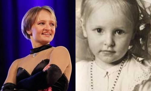 Почему миллиарды потерянной дочери Путина важны
