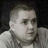 kolyasnikov