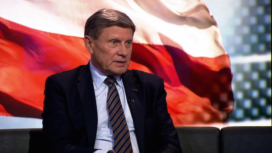 Четыре принципа реформ в России