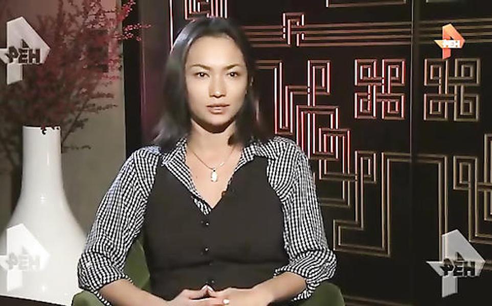 Порно мама адвокат русские