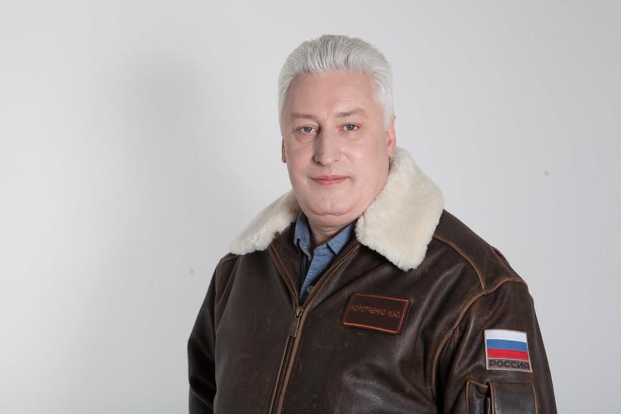 Во Львове открыли мемориальную доску погибшему на Донбассе оперному певцу Василию Слипаку - Цензор.НЕТ 3986