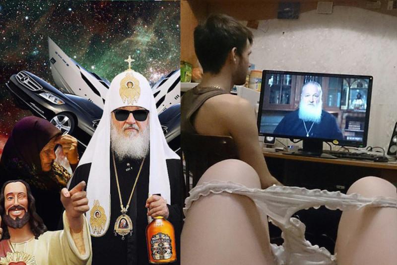 Kirill 900 x 600.jpg