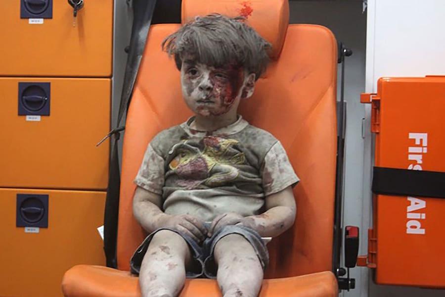 Всем кто праздновал победы в Сирии
