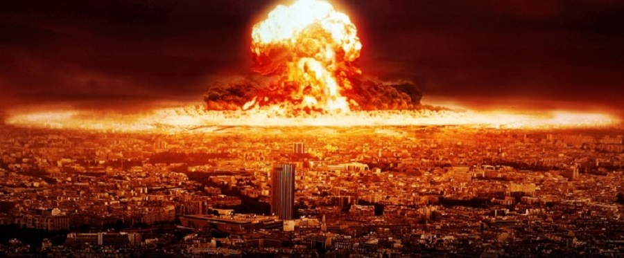 Процент сверхзвукового термоядерного вранья