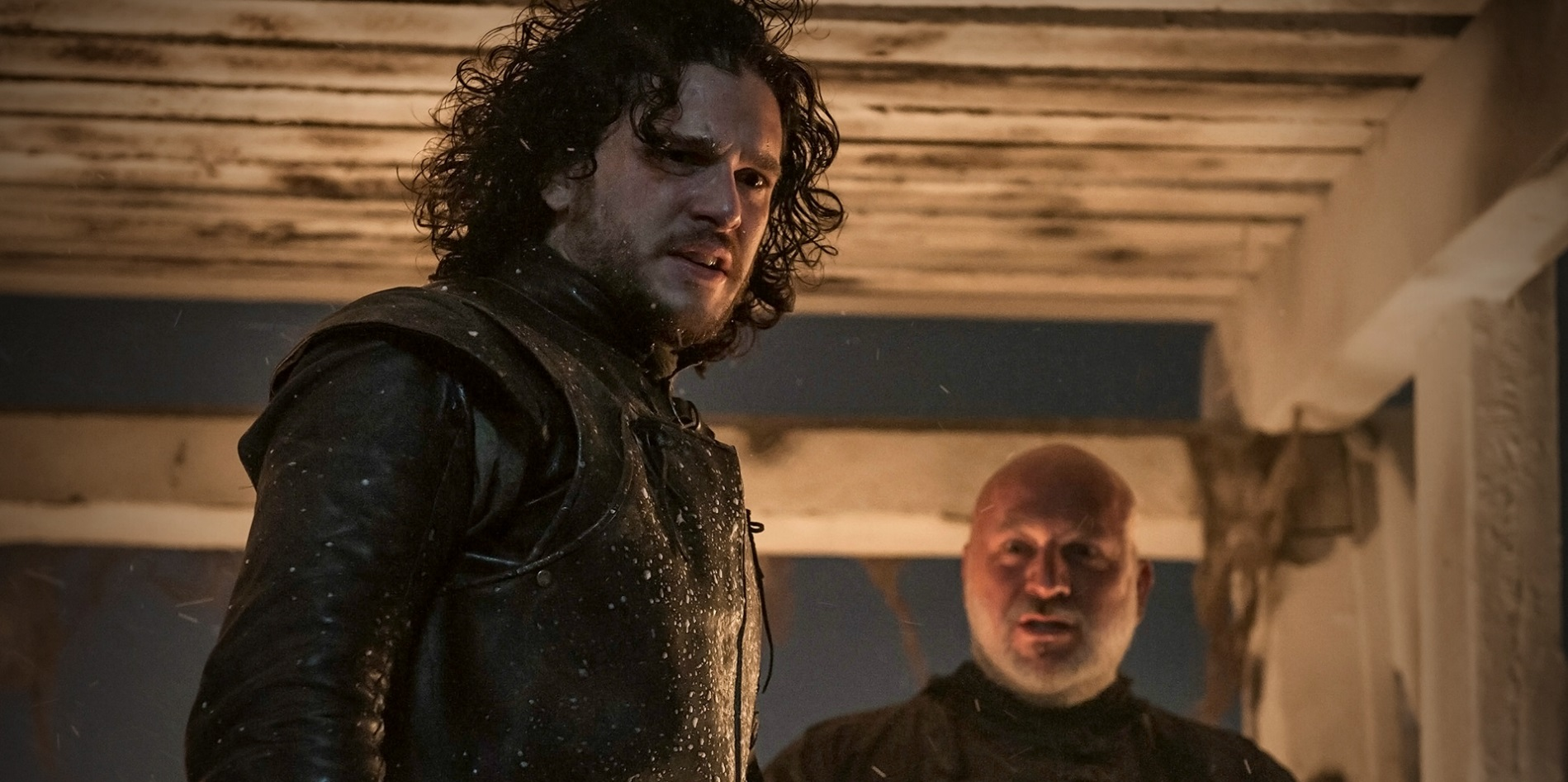 Game-of-Thrones-S4E9-Jon-and-Janos