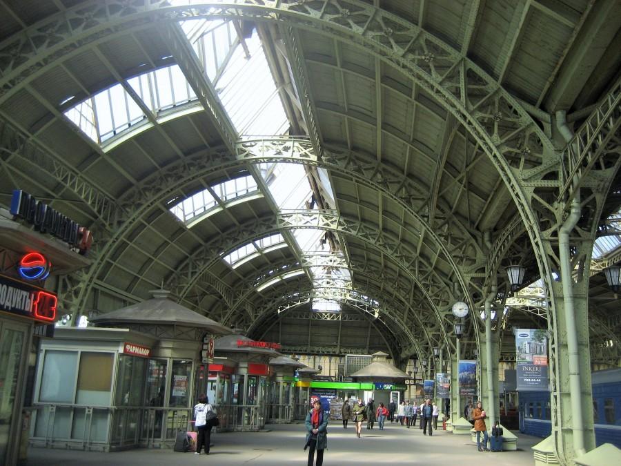 Вит. вокзал.JPG