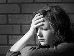 терапия или ре-травма