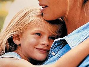 внутренний ребенок и внутренний взрослый