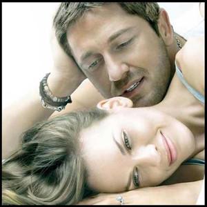 i_love_you1