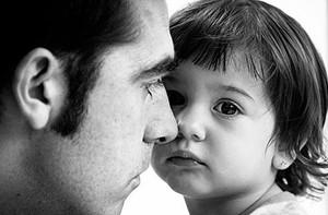 родительская ответственность