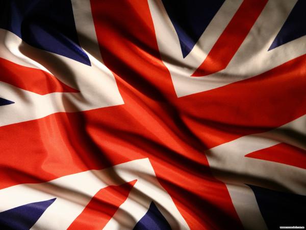 flag_anglii