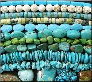 1296391656_turquoise_stone_11