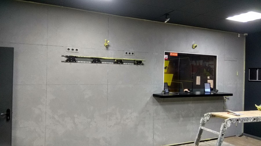 Атр бетон купить ремонтную смесь для бетона в саратове