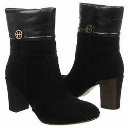 shoes_iaec1332042