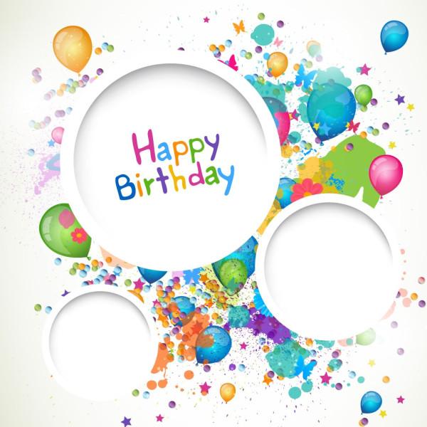 Birthday-Card-2