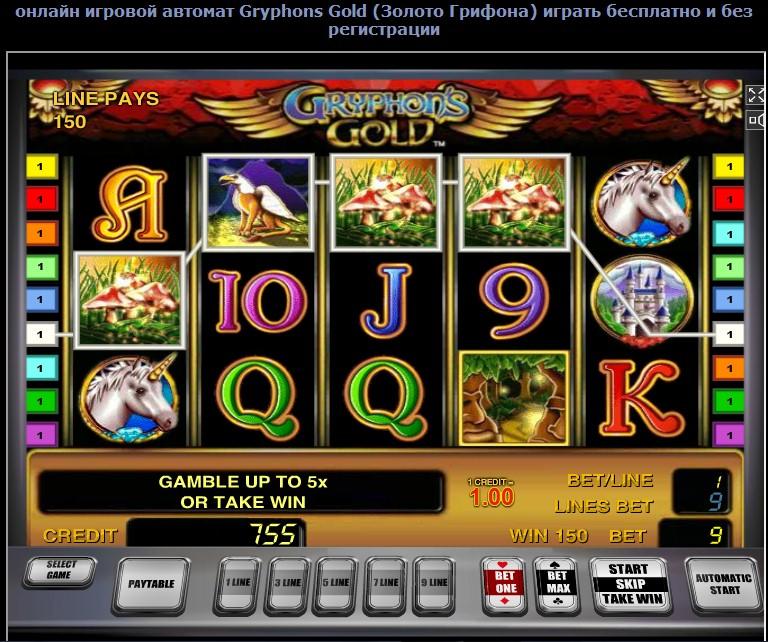 Игровые автоматы онлайн бесплатно ацтек голд азартные игры игровые автоматы поиграть