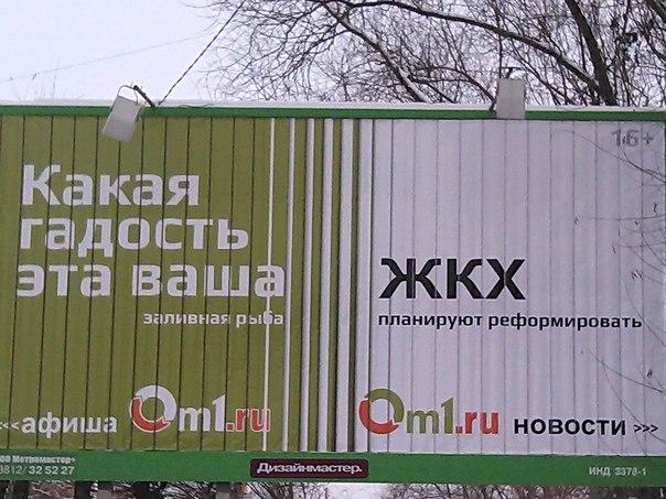 kihuU_x6MLo