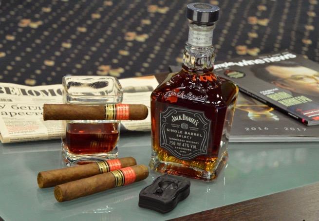 Картинка с сайта https://www.cigar-smokers.ru