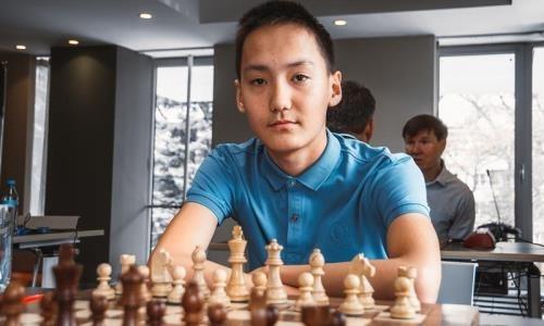 https://www.sports.kz/news/opredelilis-chempionyi-kazahstana-po-klassicheskim-shahmatam-do-18-let