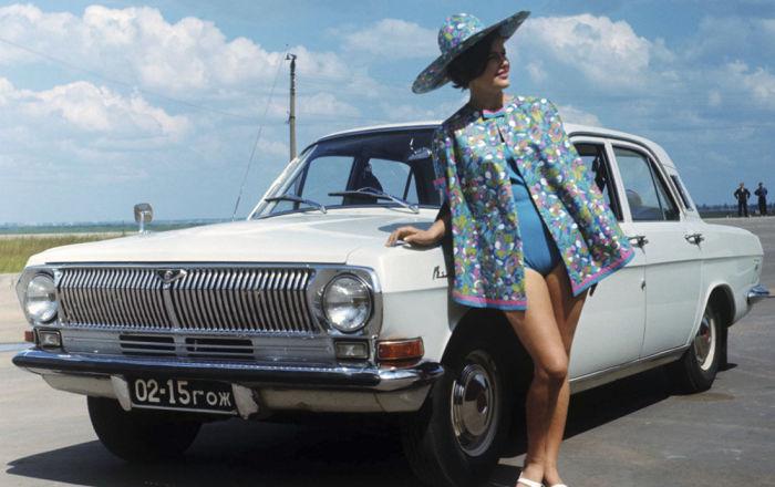 https://lv.sputniknews.ru/photo/20181129/10064231/sssr-seks-byl-reklama-sovetskih-avtomobilej-photo.html