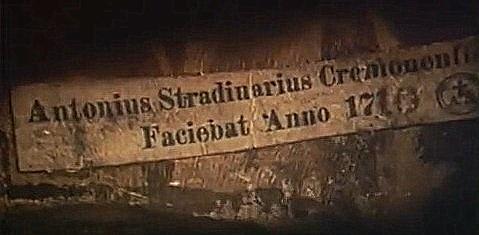 https://2queens.ru/Articles/Teatr-Muzykanty/Istoriya-krazhi-skripki-Stradivari-ili-Rol-kinematografa-v-vorovskoj-professii.aspx?ID=1129