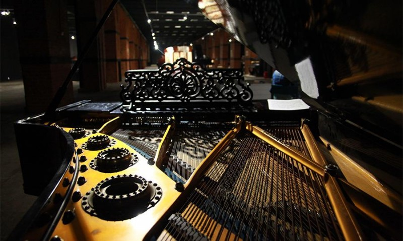 https://moslenta.ru/city/fortepiano.htm