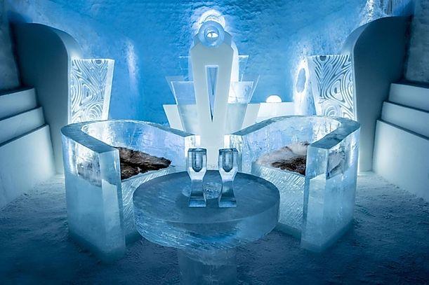 https://www.planetabuh.com/single-post/2018/03/29/Незабываемое-удовольствие-от-ночевки-в-знаменитой-ледяной-гостинице