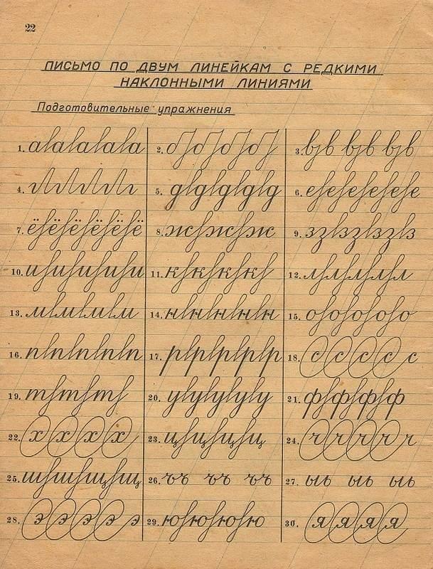 https://timeallnews.ru/31981-uroki-chistopisaniya-proshlyh-let-pochemu-sovetskaya-shkola-byla-luchshe-nyneshney.html
