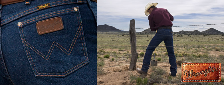 https://originalusa.ru/shop/category/wrangler/