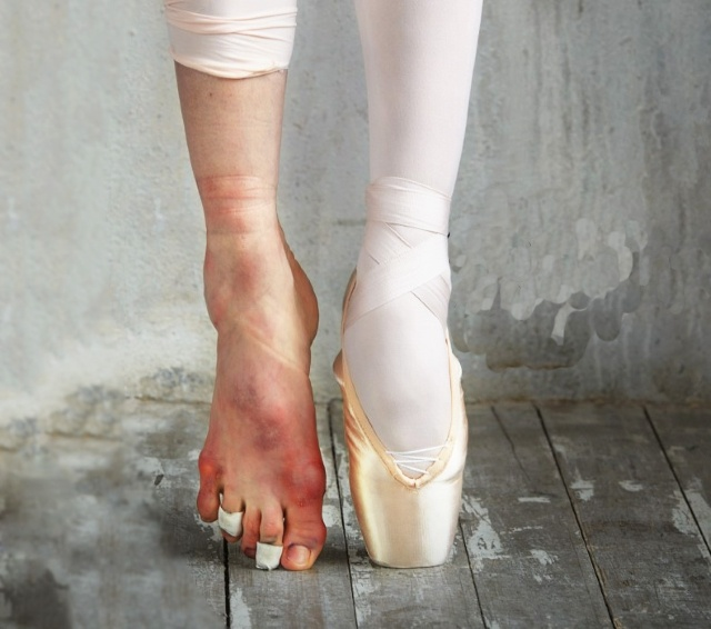 https://joker.ykt.ru/2015/06/14/kak-vyglyadyat-nogi-professionalnyh-balerin.html