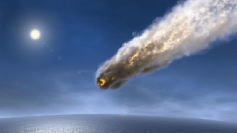 https://lentachel.ru/news/2018/01/25/priletit-vo-vtoroy-raz-chelyabinskiy-meteorit-silno-bespokoit-mirovyh-uchenyh.html