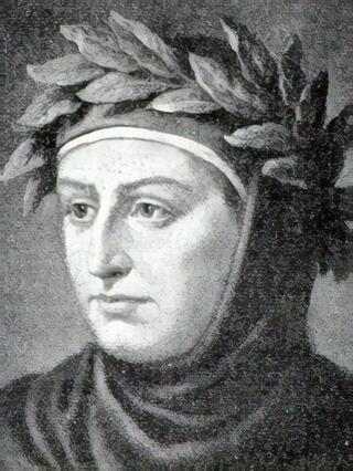 . Giovanni Boccaccio.