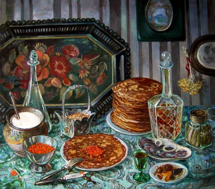 http://fandea.ru/868-rasskaz-chehova-pro-bliny-i-apopleksicheskii-udar.html