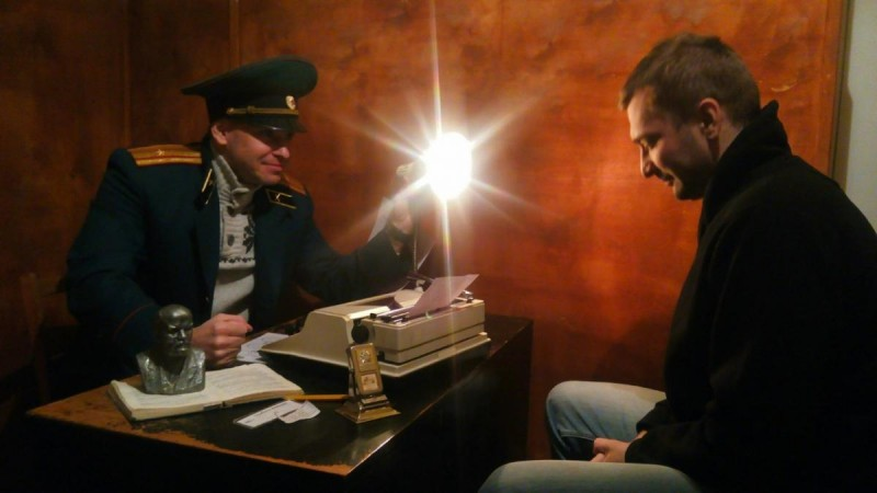 https://24tv.ua/budni_lnr_kak_perezhit_doprosyi_v_mgb_n905113