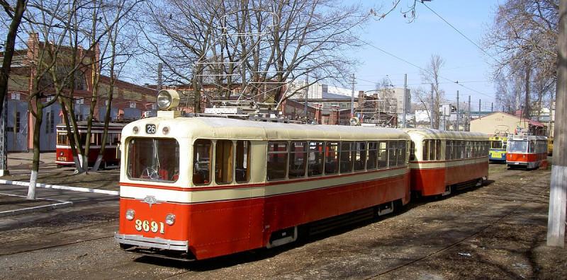 https://ru.wikipedia.org/wiki/Музей_электрического_транспорта_Санкт-Петербурга