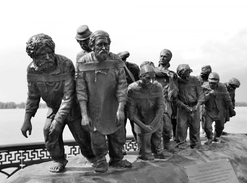 https://tournavigator.pro/Самара/достопримечательности/Скульптура_«Бурлаки_на_Волге»