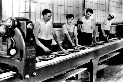 http://allofcinema.com/novyie-vremena-modern-times-1936/