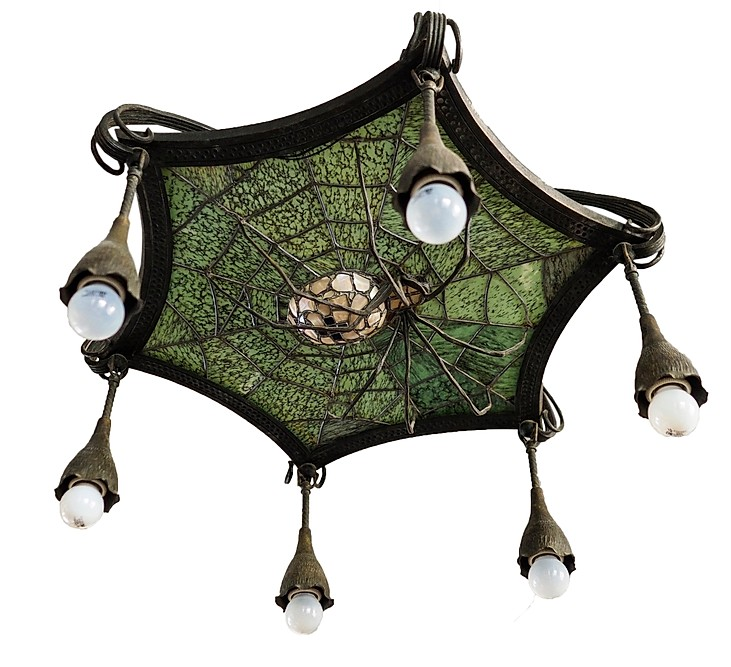 https://www.renessans-antique.com/lamp?lightbox=dataItem-jzjnuqod3
