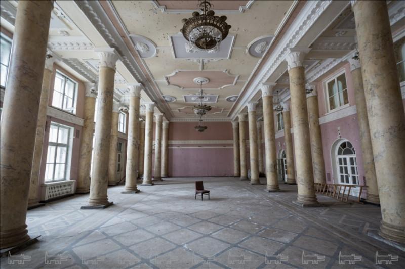 http://www.sobaka.ru/city/city/38016