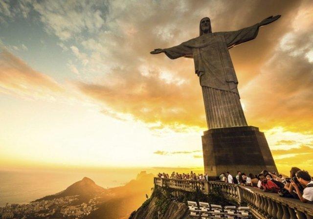 https://фриляндия.рф/afrika/statuya-iisusa-hrista-iskupitelya-rio-de-zhanejro-braziliya-foto-opisanie-istoriya-skulptury-analogi-v-mire.html