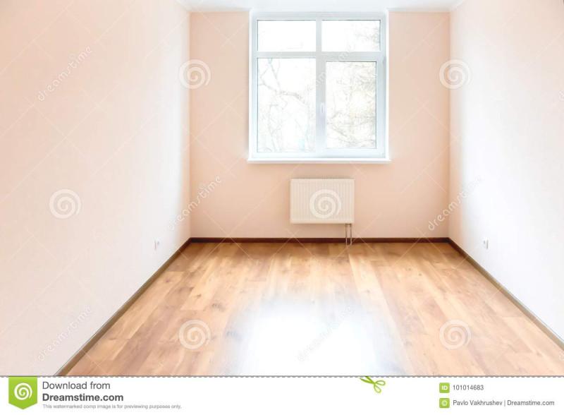 https://ru.dreamstime.com/пустая-комната-с-окном-и-деревянным-полом-image101014683