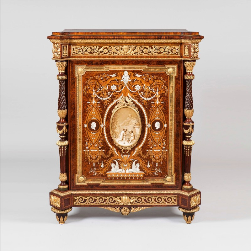 https://www.butchoff.com/objectdetails/769874/17448/a-royal-cabinet-made-for-prince-albert