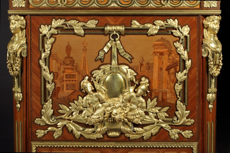 https://www.butchoff.com/objectdetails/769673/17448/a-marquetry-and-gilt-bronze-secretaire