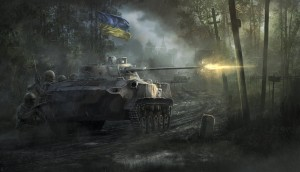 spring_in_ukraine_by_radojavor-d7t4i0y